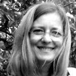 Sabine Proksch