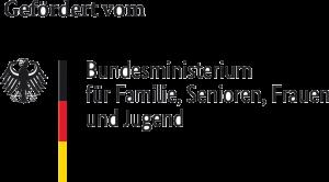 Bundesministerium für Familie, Senioren, Frauen und Jugend 01