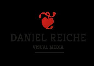 Daniel Reiche – Visual Media