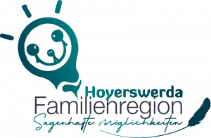 Familienregion Hoyerswerda