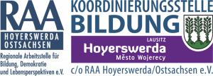 RAA Hoyerswerda / Ostsachsen e.V.