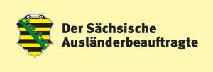 Sächsische Ausländerbeauftragte