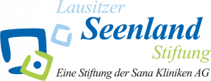 Lausitzer Seenland Stiftung