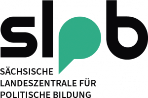 Sächsische Landeszentrale für politische Bildung