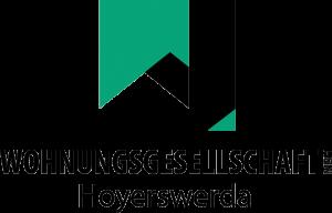 Wohnungsgesellschaft Hoyerswerda