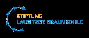 Stiftung Lausitzer Braunkohle