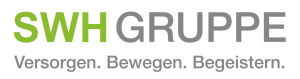 SWH Gruppe