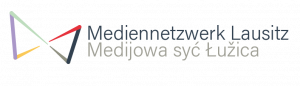 Mediennetzwerk Lausitz